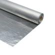 Dampdichte folie Miofol 125 AV 50x1,5m (= 75m²)